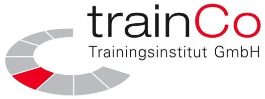 trainCo Trainingsinstitut Academy